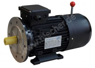 DS-Brems-Motor CAMB 71 AA 6