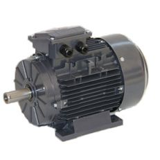 DS-Motor Typ TM 801-2